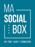 Ma SocialBox, votre atout en gestion sociale