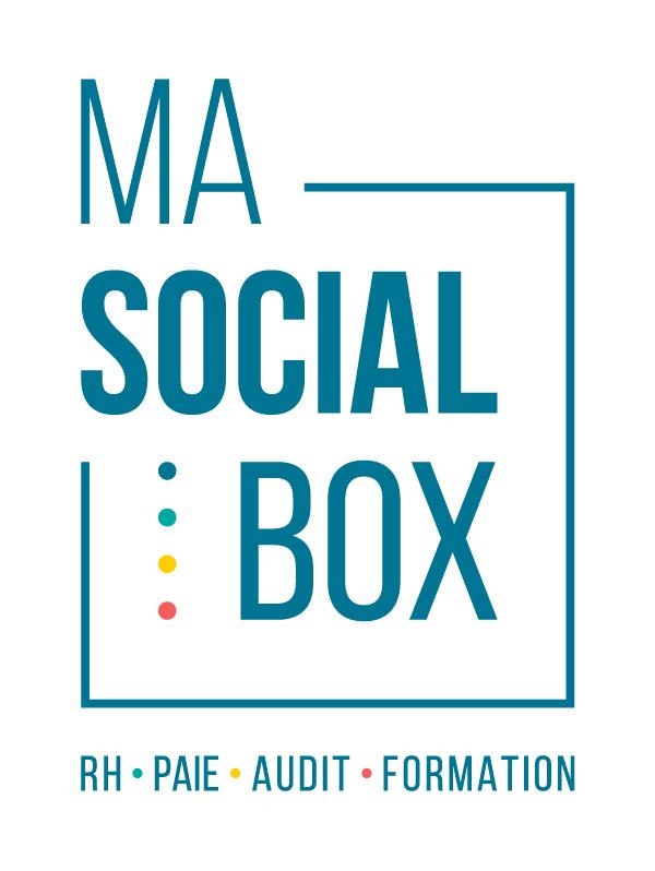 logo-ma-social-box-white